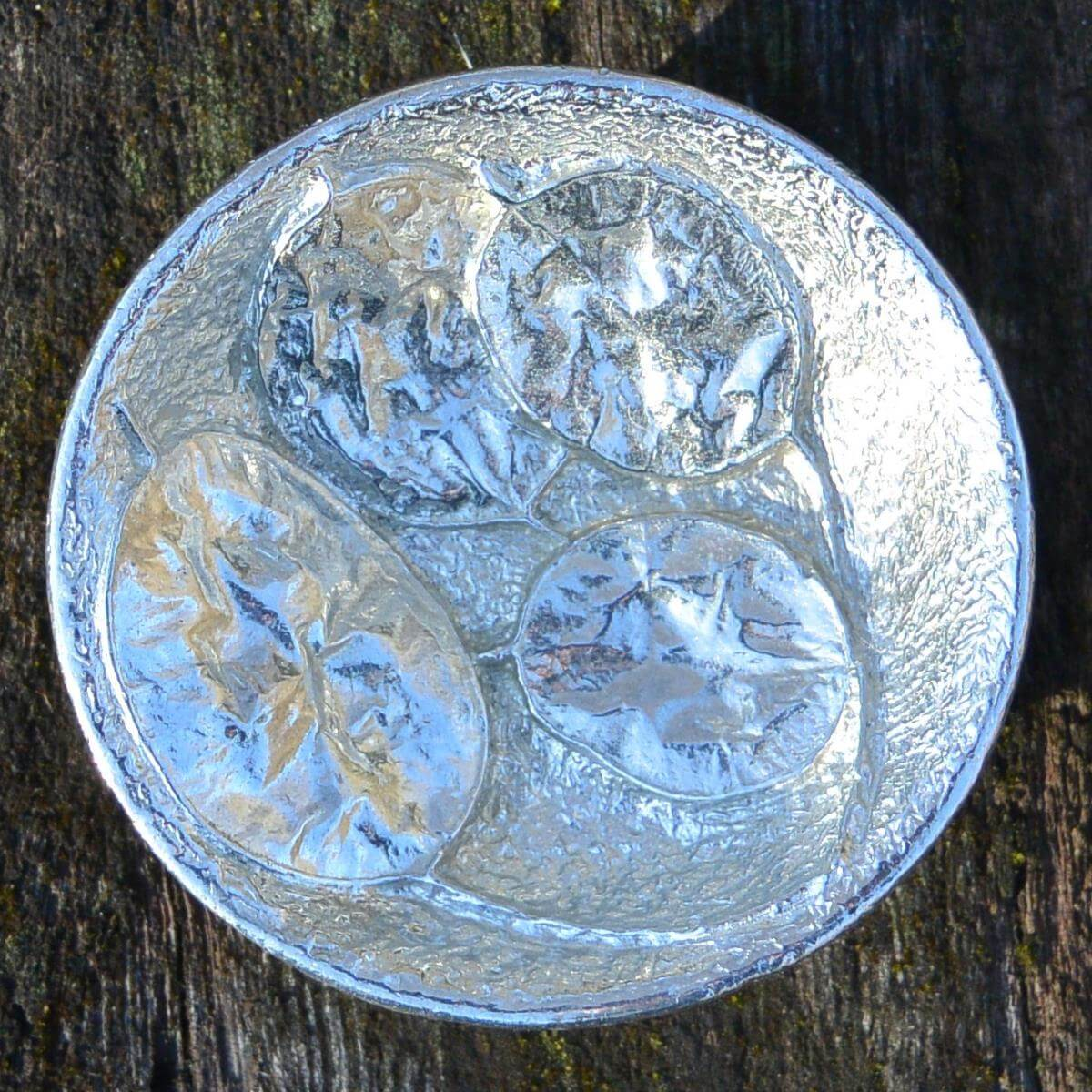 high country pewter handmade jewellery